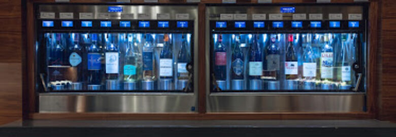 Monashees Wine Spirits Beer