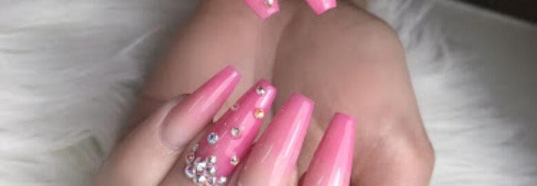 Ego Beauty Nails & Academy