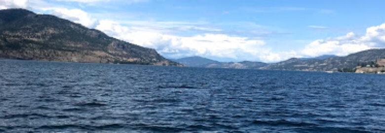 Okanagan Rent A Boat.Ca