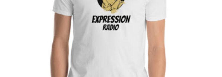 Expression Radio