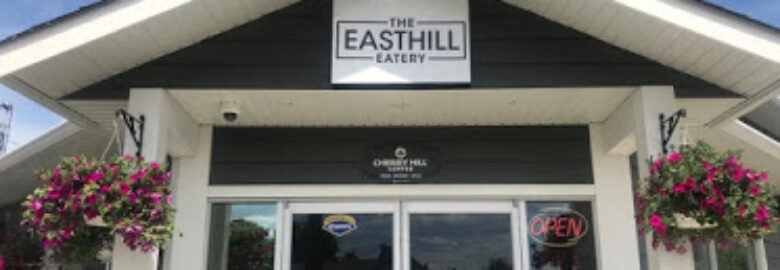 Easthill Eatery