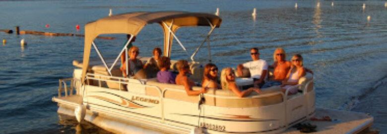 Castaway's Water Sports Rentals