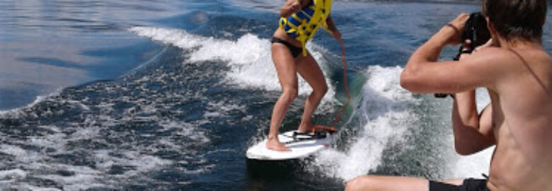 Lake Country Watersports