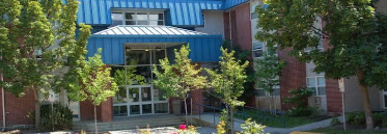 UBC Conferences and Accommodation Okanagan