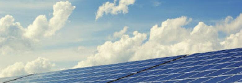 Okanagan Valley Solar Wholesaler