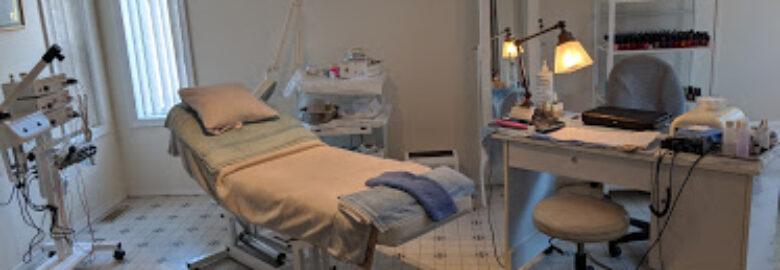 Wanda's Skin Care Nails & Electrolysis Studio