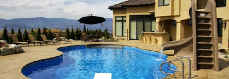 Sunshine Pools & Hot Tubs