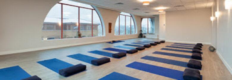 Tandava Yoga