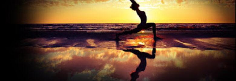 Reflexions Yoga Studio and School