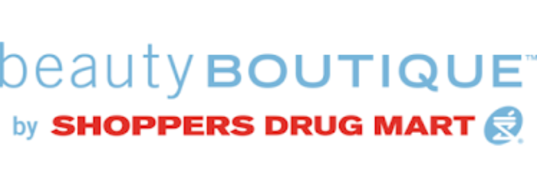 Beauty Boutique by Shoppers Drug Mart