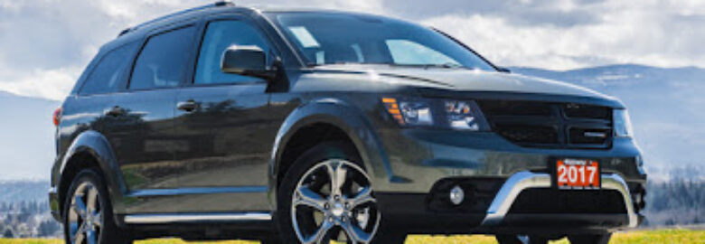 Kelowna Chrysler Dodge Jeep