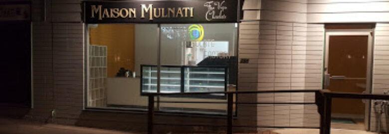 Maison Mulnati
