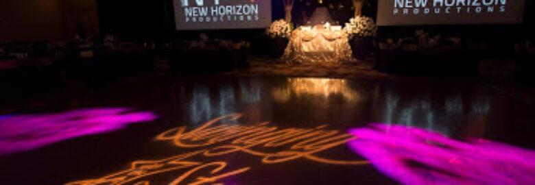 New Horizon Productions Ltd.