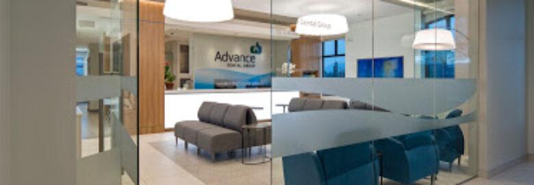 Advance Dental Group