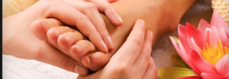 Cotton Massage Therapy