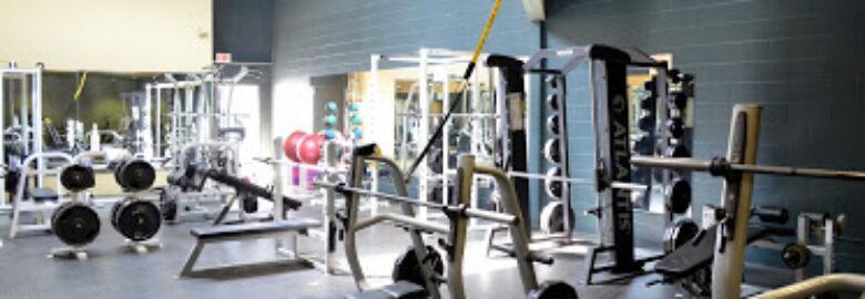 Body & Soul Gyms Kelowna – Health & Fitness Club 24 Hours