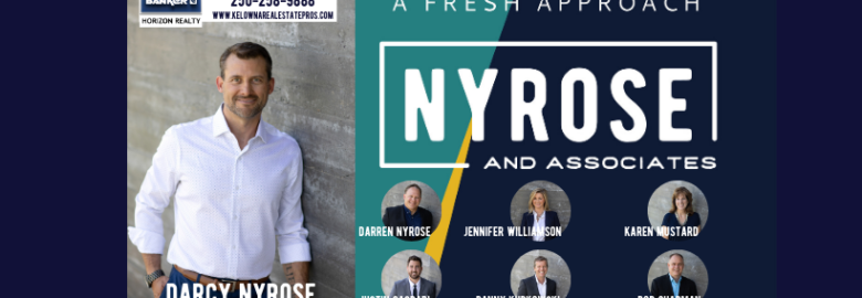 Nyrose and Associates