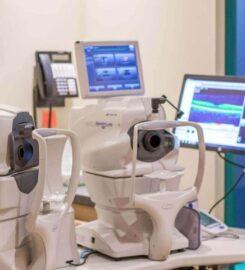 Nuvue Optometry