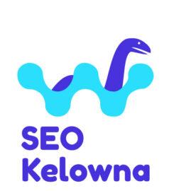 SEO Kelowna