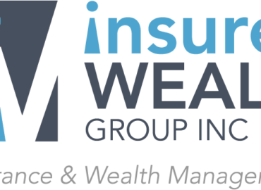 Insure Wealth Group Inc.