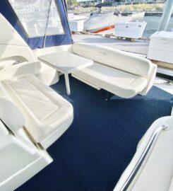 Aquatech Luxury Flooring Inc.