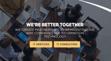 SkySail Technologies